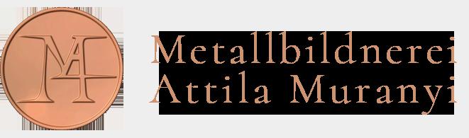 Metallbildnerei
